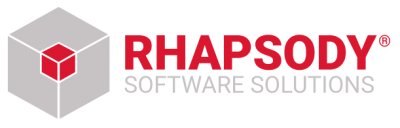 RHAPSODY-SoftwareSolutions